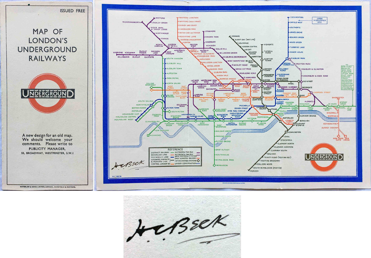 Call for help to find London underground map stolen from auction house